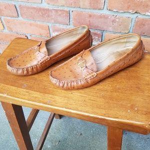 Vintage Lauren Ralph Lauren Carley Loafers